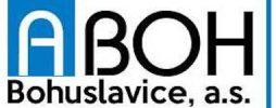 Logo-Aboh-31
