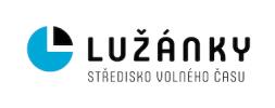 Luzanky-logo_sekundarni-vysvetlujici_barevne