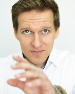 Marek Sýkora paměť