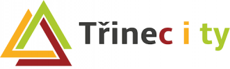 Trinec