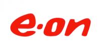 EON-logo-678x381